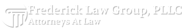 Frederick Law Group, PLLC